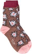 Paul Smith Danaka Super socks