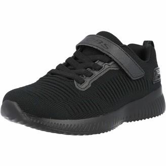 Skechers BOBS SQUAD Girl's Sneaker