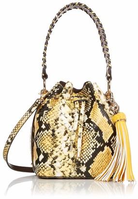 Aldo Dororyth Bucket Bag