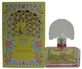 Anna Sui Flight Of Fancy By For Women. Eau De Toilette Spray2.5-Ounce/75 Ml