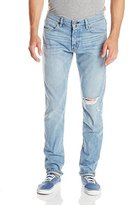 Paper Denim & Cloth Men's Slim Fit Jean In
