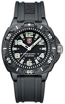 Luminox Sentry SuperLuminova Watch