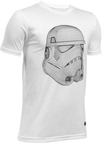 Under Armour Boys' Star Wars Trooper Blueprint Tee - Sizes S-XL