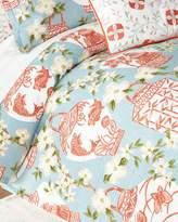 Jane Wilner Designs Mikado Bedding