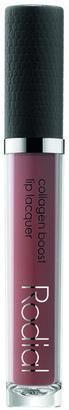 Rodial Collagen Boost Lip Lacquer