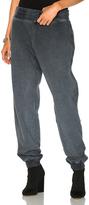 Yeezy Season 4 Paneled Sweatpants