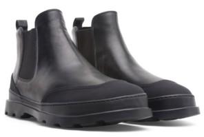 Camper Men's Brutus Boots Men's Shoes