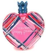Vera Wang Preppy Princess by for Women 1.7 oz Eau de Toilette Spray