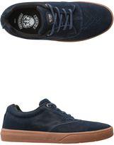 Globe The Eagle Shoe