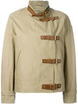 Isabel Marant 'Haley' jacket
