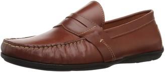 Eastland Men's Pensacola Loafer