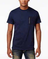American Rag Men's Military Cotton T-Shirt, Only At Macy's