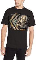 Metal Mulisha Men's Hidden T-Shirt