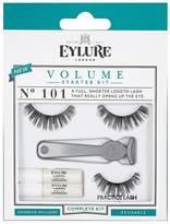 Eylure Starter Kit No:101