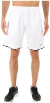 Fila Focus Shorts