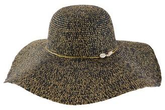 Sensi Lady Ibiza capeline hat