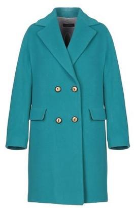 Soallure Coat