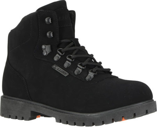 Lugz Men's Pine Ridge WR Boot