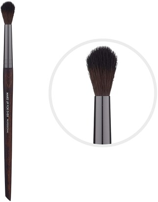 Make Up For Ever 242 Large Blender Brush