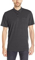 O'Neill Men's The Bay Polo