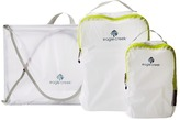 Eagle Creek Pack-It! Specter Starter Set Bags