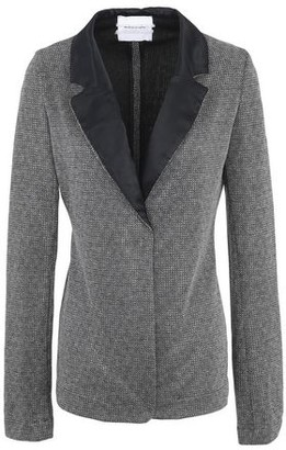 Brand Unique Suit jacket