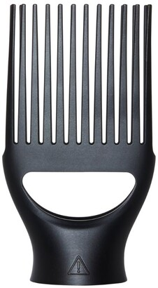 ghd Helios Professional Comb Nozzle
