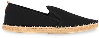 Sea Star Beachwear Classics Mariner Slip-On Water Shoes
