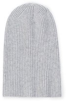 Under Armour UAS Assembly Beanie