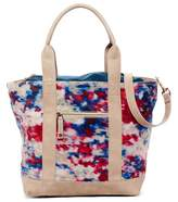 Deux Lux Boot Camp Tote