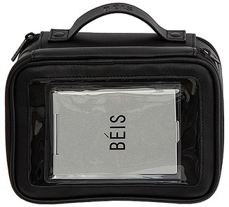 BEIS On the Go Essentials Case