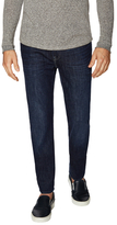 7 For All Mankind Paramount Slimmy Jeans
