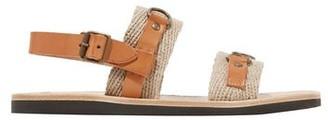 Etoile Isabel Marant Sandals