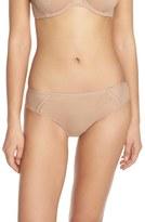 Chantelle Women's 'Parisian' Bikini