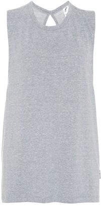 The Upside Sylvie jersey tank top