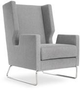 Gus* Modern Danforth Chair Fairmont