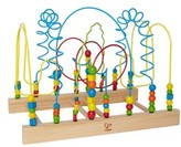 Hape Infant 'Tunnel Mountain' Toy