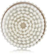 clarisonic Luxe Velvet Foam Body Brush Head - one size