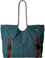 Kavu Poser Bags