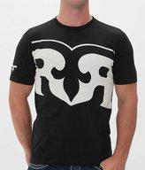 Rock Revival Double R Mirror T-Shirt