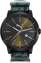 Puma Liberated Watch