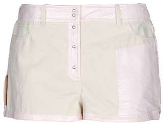 Courreges Shorts