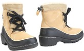 Sorel Ankle boots - Item 11342943
