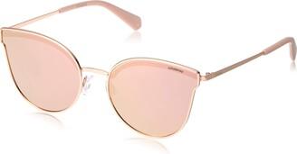 Polaroid Sunglasses Women's PLD 4056/S Sunglasses
