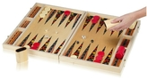 DaVinci Ikat Tabletop Backgammon
