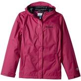 Columbia Kids - Arcadiatm Jacket Girl's Coat