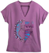 Disney Ursula Fashion Top for Women Boutique