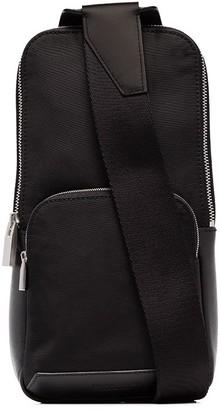 Alyx Zipped Belt Bag