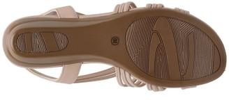 Impo Rainey Wedge Sandal