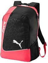 Puma evoPOWER Football Backpack